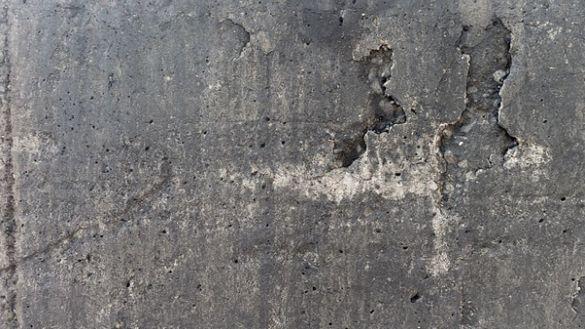 Fisurare beton