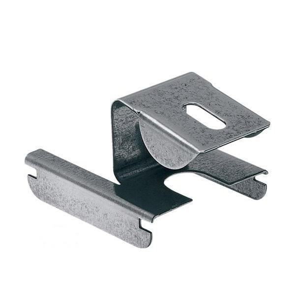 Clips CD pt. profile laminate 50 buc