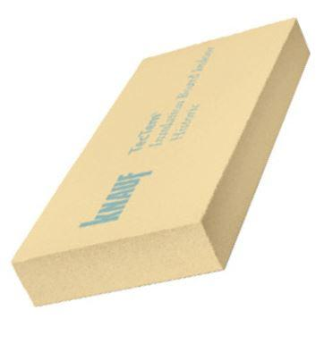 Termoplaca Knauf Tec Tem Indoor Historic 60 x 625 x 416 mm