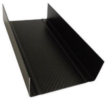 profil knauf uw 100 tratat special clasa corozivitate c3 4. Black Bedroom Furniture Sets. Home Design Ideas